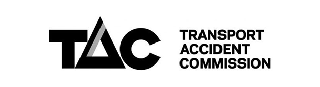 TAC Transport Accident Commission